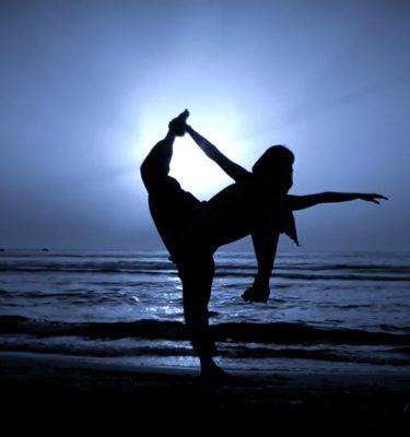 yoga ss