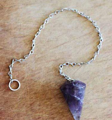 Auralite-23 Pendulum
